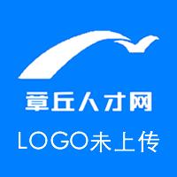 山东新华明环保科技集团