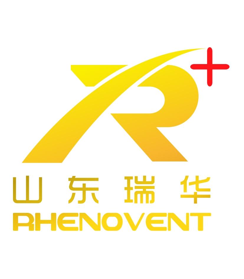 山东瑞华药业股份有限公司