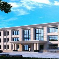 济南市金火炬新能源环保设备有限公司