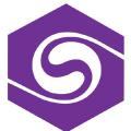 济南圣泉集团股份有限公司