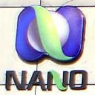山东纳诺新材料科技有限公司