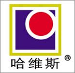 镇江立达纤维工业有限责任公司