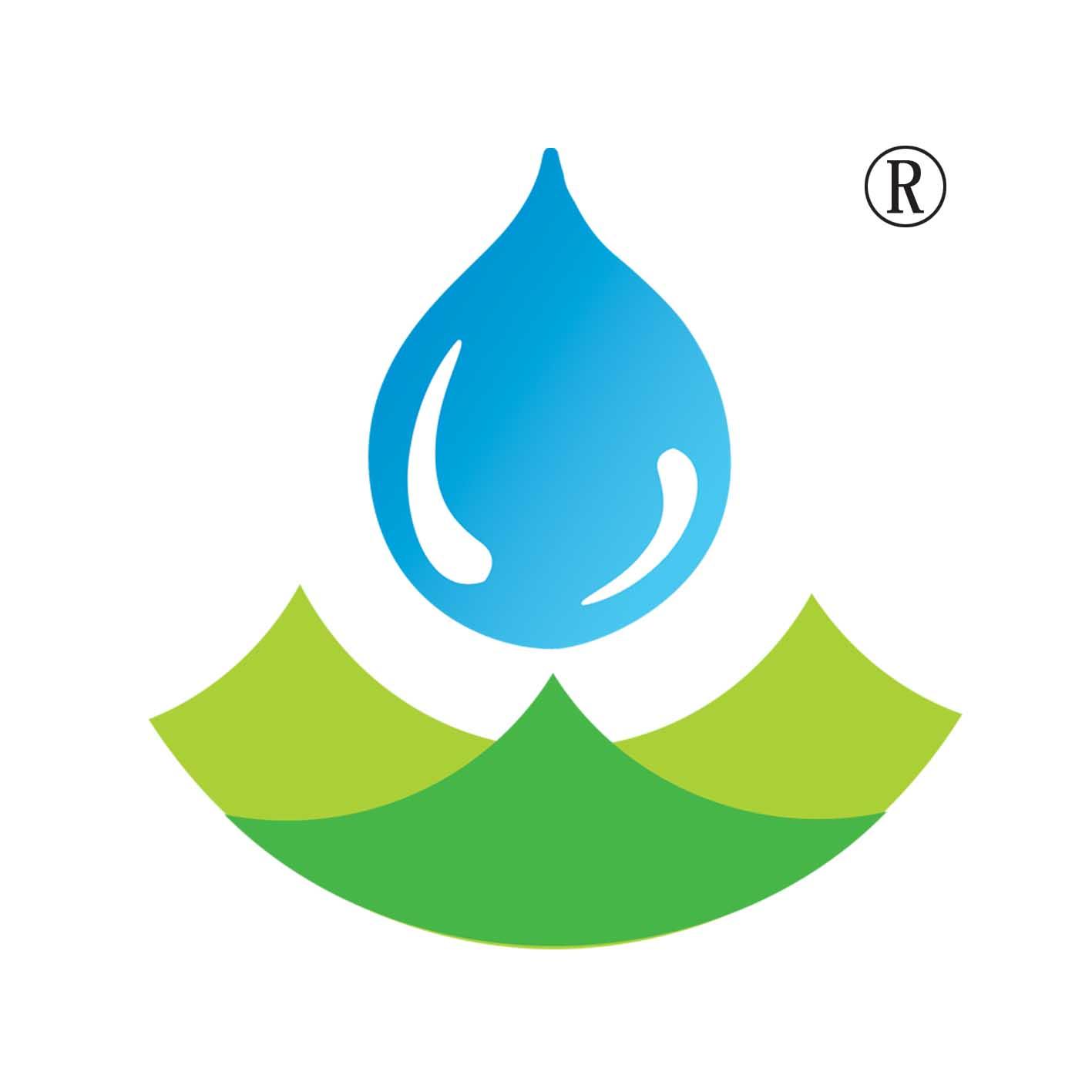 山东特保罗环保节能科技有限公司