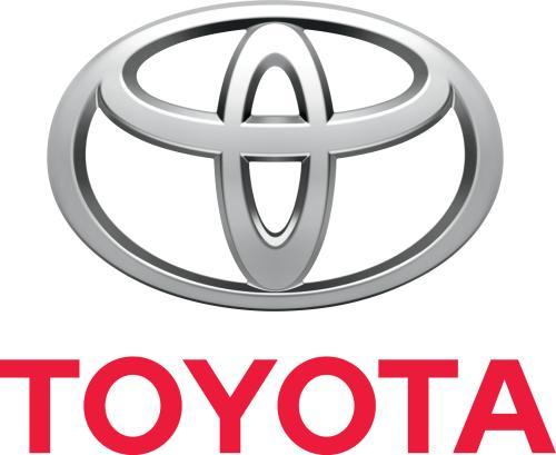 章丘明星丰田汽车销售服务有限公司