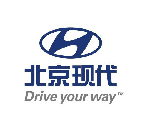 济南瑞和众达汽车销售服务有限公司