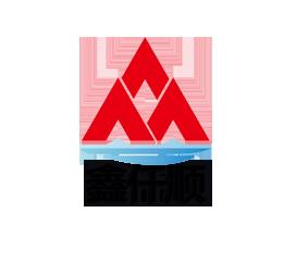 山东鑫仟顺机械有限公司