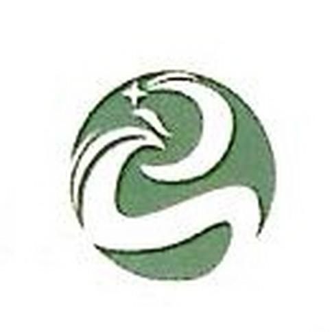 山东绿屏工业消防设备有限公司