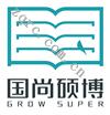 山东国尚硕博教育科技发展集团有限公司