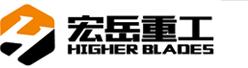 山东宏岳重工科技有限公司